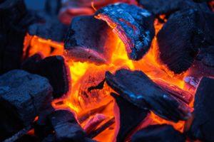 Brûler les graisses efficacement